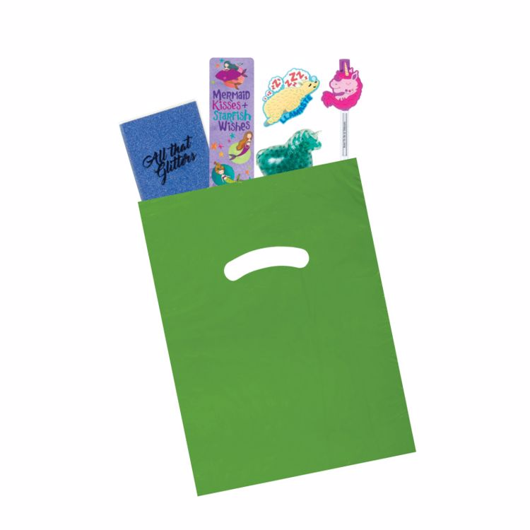Picture of Trend-o-Rama Goodie Bag