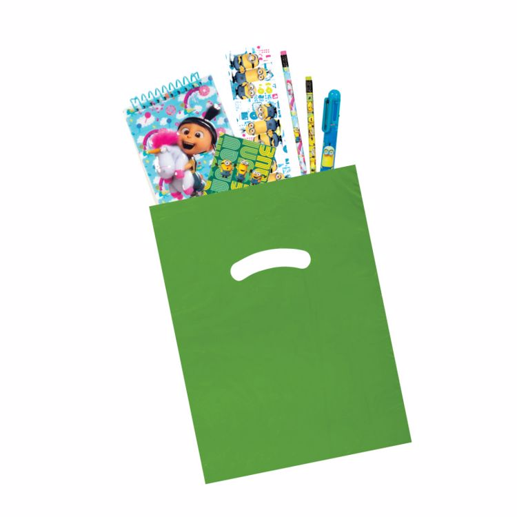 Picture of Despicable Me! Goodie Bag
