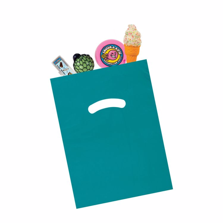 Picture of Squish N Squeeze Goodie Bag