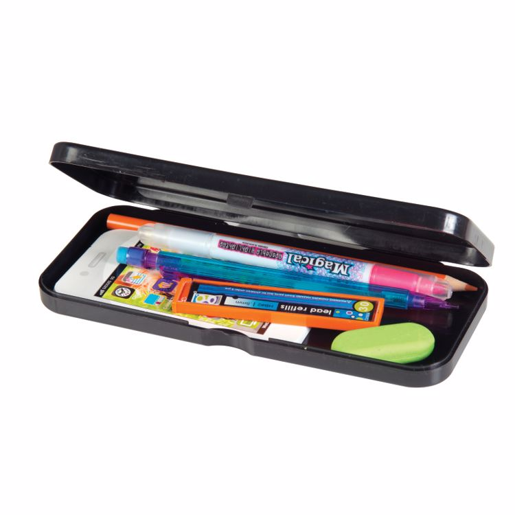 Picture of 1ct. Smart Phone Pencil Case