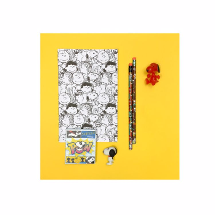 Picture of Peanuts® Pack