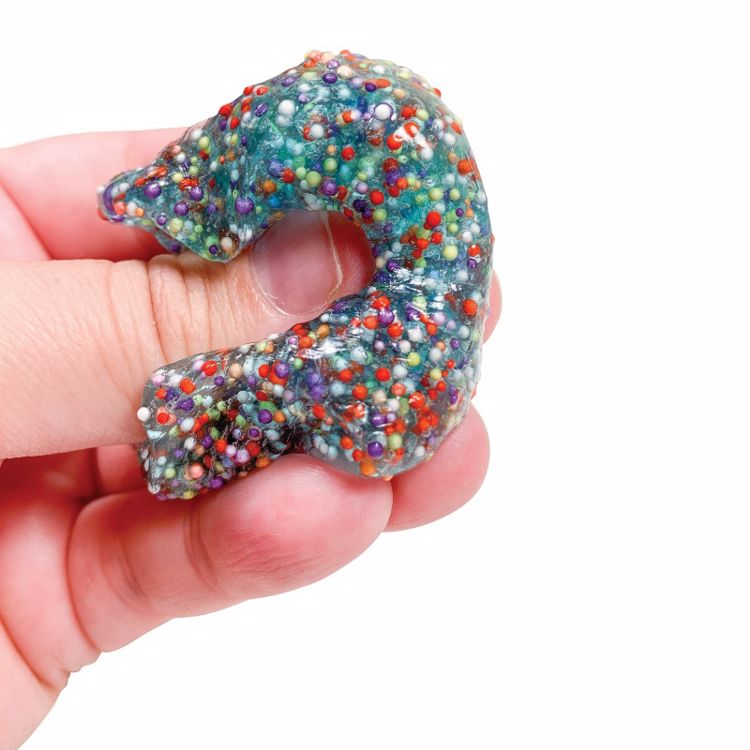Picture of 2ct. Sprinkles Putty